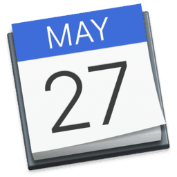 BusyCal – Calendars, Events & Reminders 3.12.3
