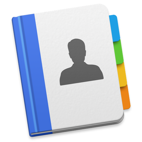 BusyContacts – Fast, efficient contact manager. 1.5.0