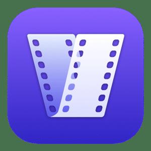 Cisdem Video Converter 6.3.0