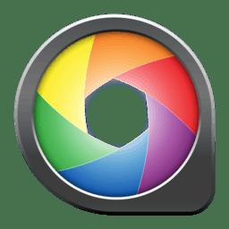 ColorSnapper 2 – Color Picker App 1.6.4