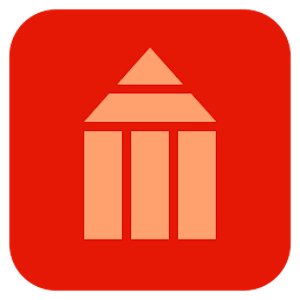 ConceptDraw DIAGRAM 14.1.0.369