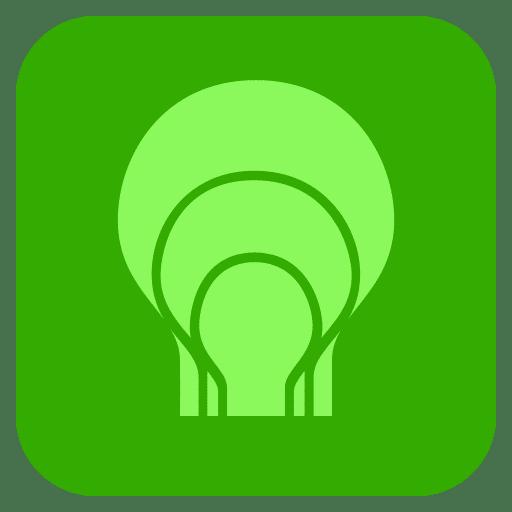ConceptDraw MINDMAP 12.0.0.164