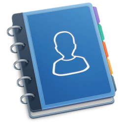 Contacts Journal CRM 2.3.4