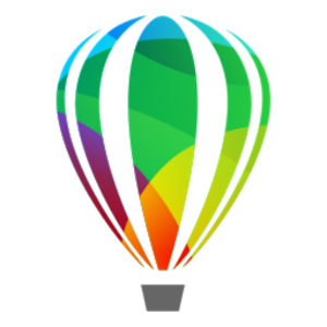 CorelDRAW Graphics Suite 2021 – Corporate v23.0.0.363