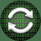 Crypt Sync Files 1.3