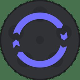 DRmare M4V Converter 4.1.0