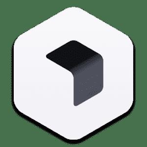 Drama – Prototyping, animation & design tool 2.1.1