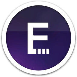 Expressions 1.3.3