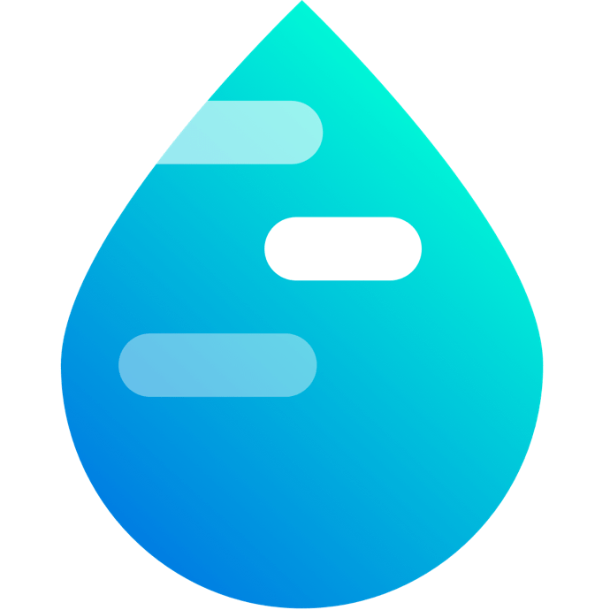 Fluid Browser – Watch More. Learn More. 1.6