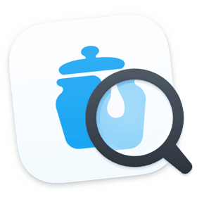 IconJar – All Your Icons in One Place 2.8.1