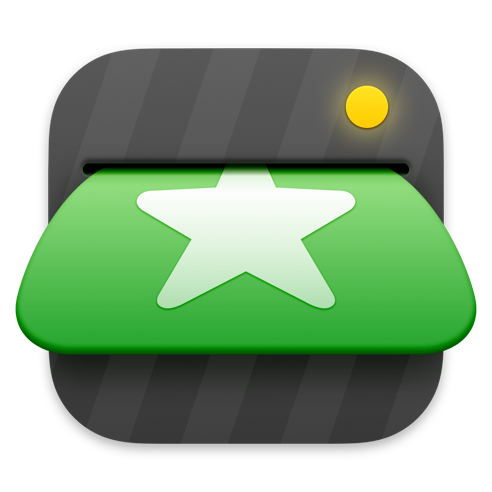 Image2icon Pro – Make your own icons 2.12
