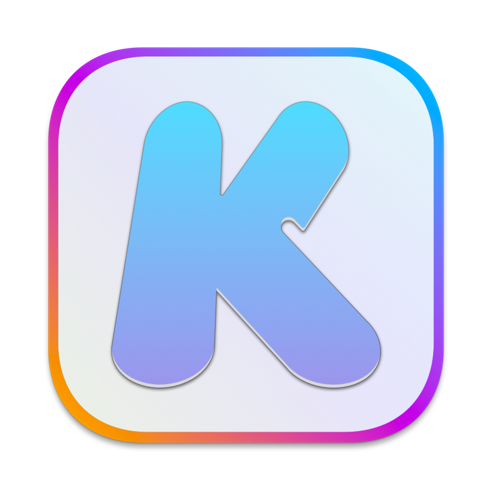 Kit for Affinity – Templates 1.2