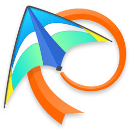Kite Compositor – Animation and Prototyping 2.0.2