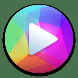 Macgo Blu-ray Player Pro