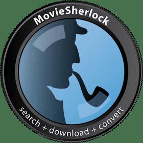 MovieSherlock – The ultimate video downloader 6.2.0
