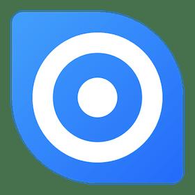 Ninox Database 2.5.8