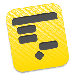 OmniPlan Pro 3 v3.14.3B