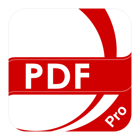 PDF Reader Pro – Edit,Sign PDF 2.7.7.1