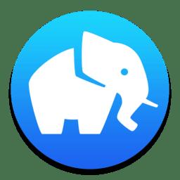 Postico – A modern PostgreSQL client. 1.5.18