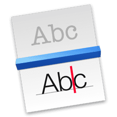 Prizmo 3 – Pro scanning to PDF + OCR 3.7.2