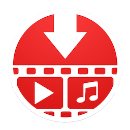 PullTube – Online Video Downloader 1.6.16