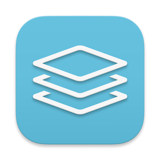 Receipts – Smart document collection. 1.9.10