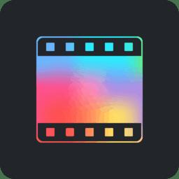 Remixvideo 1.2.0