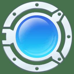 Remotix VNC, RDP & NEAR 5.1.1