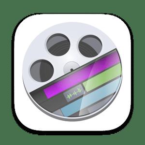 ScreenFlow 9 – Screen Recorder & Video Editor