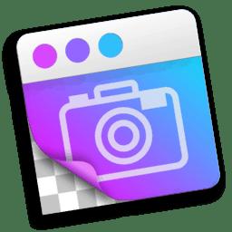 ShottyBlur – Layered Screenshots 1.3