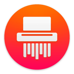 Shredo – File shredder and privacy cleaner v1.2.7