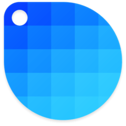Sip – Simple color picker for developers. 1.2
