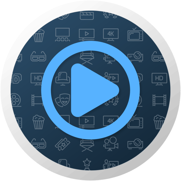 Smart Player – Play and manage MP4 MKV AVI + 1.0.3