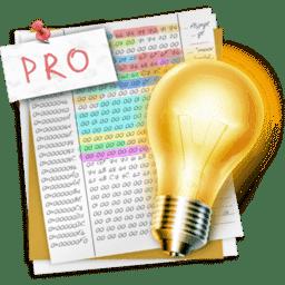 Synalyze It! Pro – Binary File Analysis 1.23.4