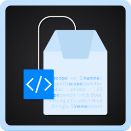 TeaCode – Write your code super fast. 1.0.1
