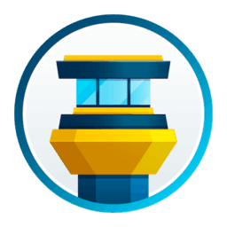 Tower – Version control with Git made easy 6.1