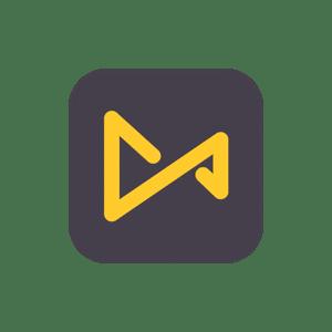 TunesKit AceMovi – Video Editor 3.5.0