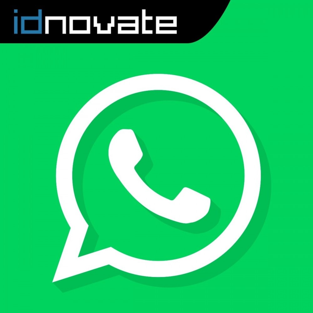WhatsApp Live Chat With Customers & WhatsApp Business Module