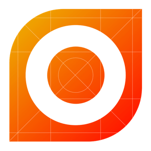 appdoo – Create iOS apps without coding 1.0.3