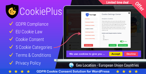 cookie-plus-gdpr-1-4-3-gdpr-cookie-consent-solution-for-wordpress