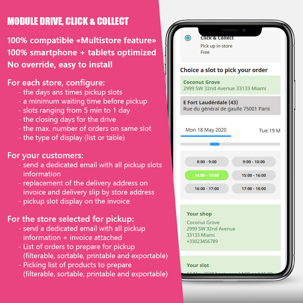 drive-and-click-collect-pick-up-in-store