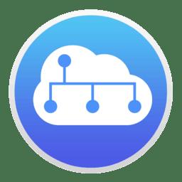 goPanel 2 – Web Server Manager v2.9.0