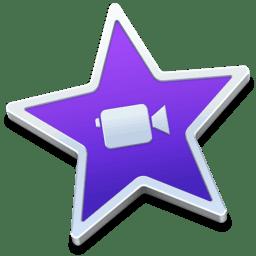 iMovie – Make your own movie magic 10.1.14