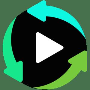 iSkysoft Video Converter Ultimate 11.6.6.2