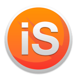 iSwift – Objective-C To Swift converter 4.2