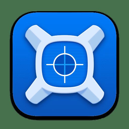 xScope – Onscreen graphic measurement