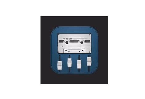 n-Track-Studio-Suite